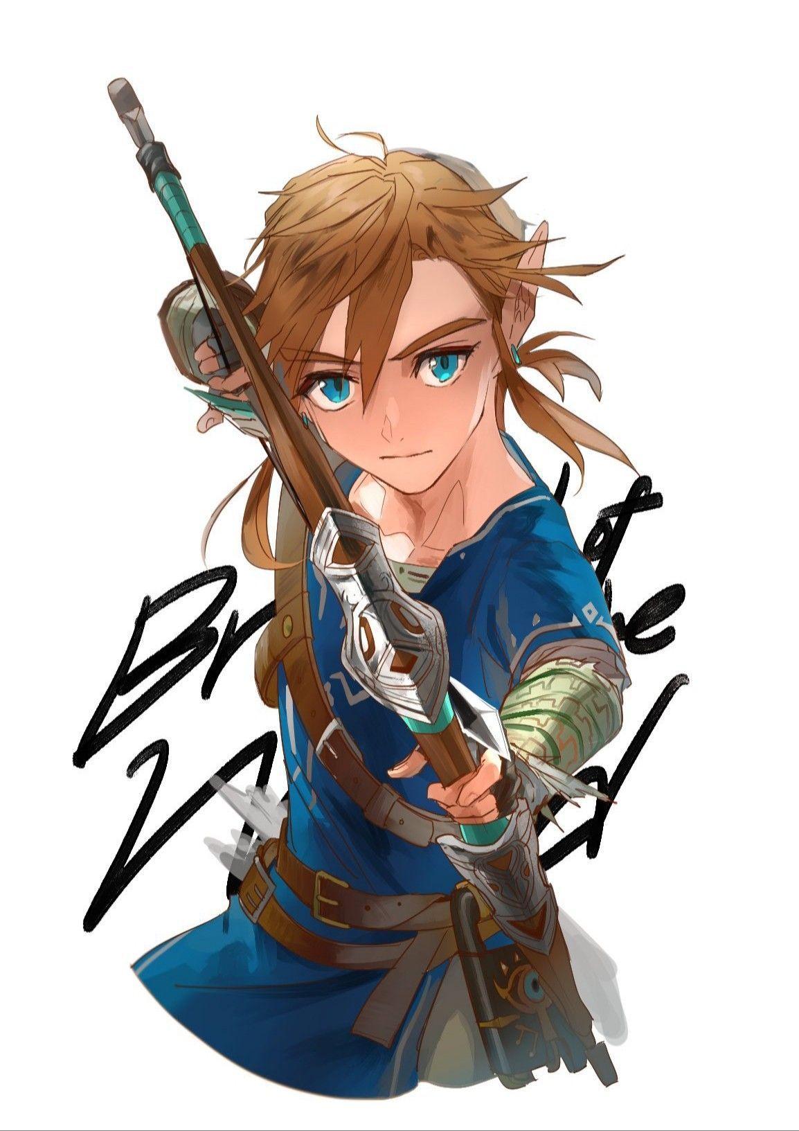 Star Wars Zelda Drawing Fanart Link Zelda Drawing Fanart Crochet Link Zelda Link Zelda Wallpaper I Legend Of Zelda Legend Of Zelda Breath Zelda Drawing