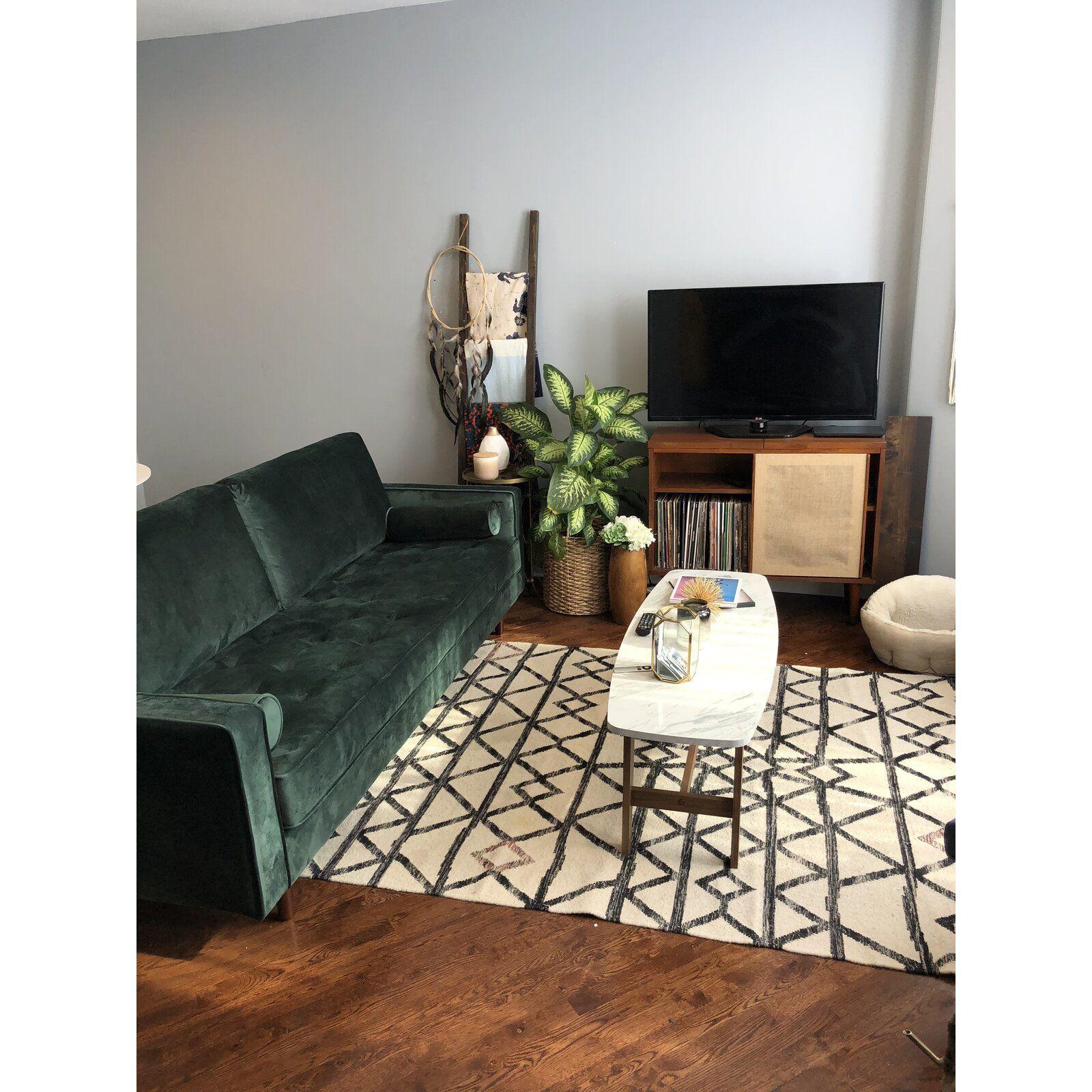 Mistana Derry Sofa Reviews Wayfair Traditional Sofa Home Decor Furniture