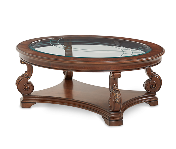 Buy Victoria Palace Occasional Tables Set By Aico From Www