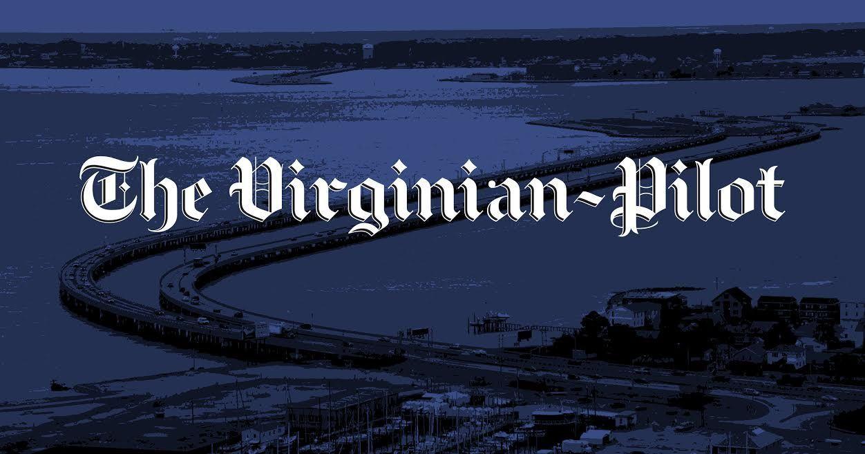 In Videos Some Cities Take The Public Out Of Public Meetings Virginia Beach Virginia Vietnam Veterans