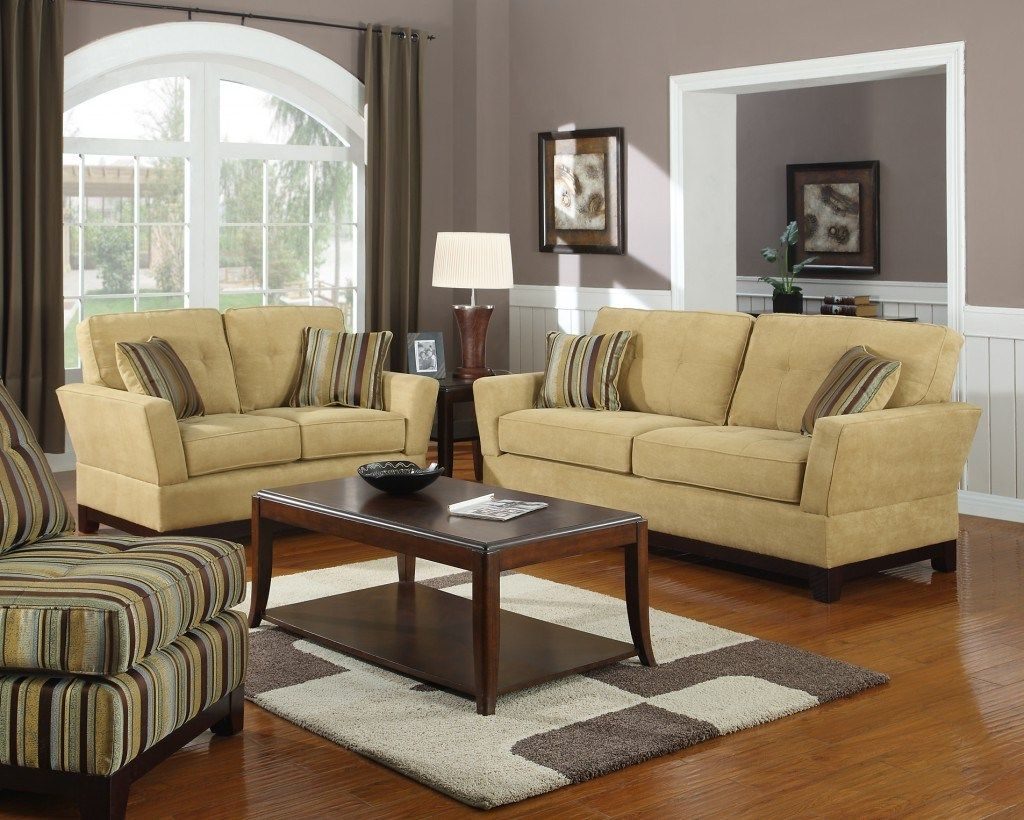 two tone living room furniture. Small Living Room Design Colors 2014  room design small living paint