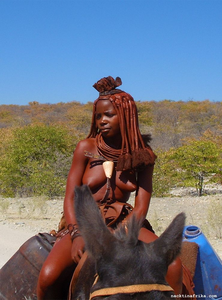 naked african women pics Slavery of African people, onne  example of the sad human history of racism of colonizers seeing.