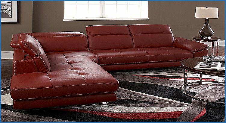 Natuzzi Leather Sofa Frame Repair Www Gradschoolfairs Com