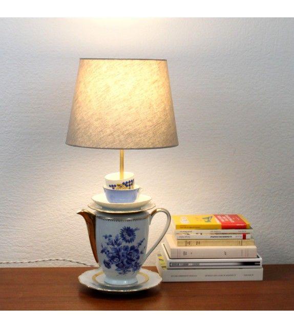 TeacupDe Lampe BleueCréation Lampe BleueCréation TeacupDe Lampe BureauPorcelaineFleur Lampe BureauPorcelaineFleur TeacupDe BureauPorcelaineFleur BleueCréation TeacupDe 5jA34RLq