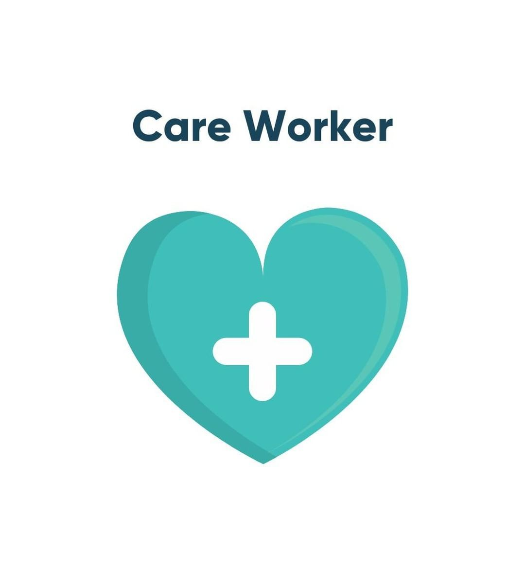 Care Worker At Pureland Inc Montague 12 30 Plus Group