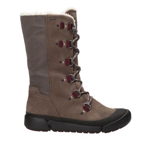 clarks sandals cheap sale, Clarks eskimo snow womens fully