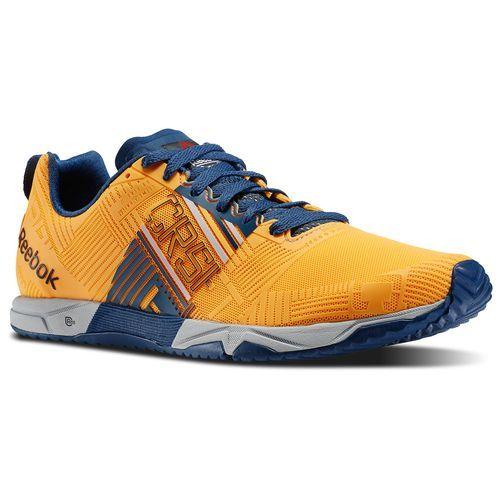 Reebok crossfit shoes, Mens crossfit