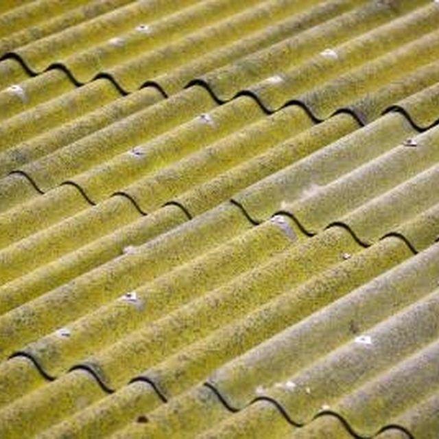 Tin Man Characteristics Corrugated Metal Roof Metal Roof Repair Roof Repair