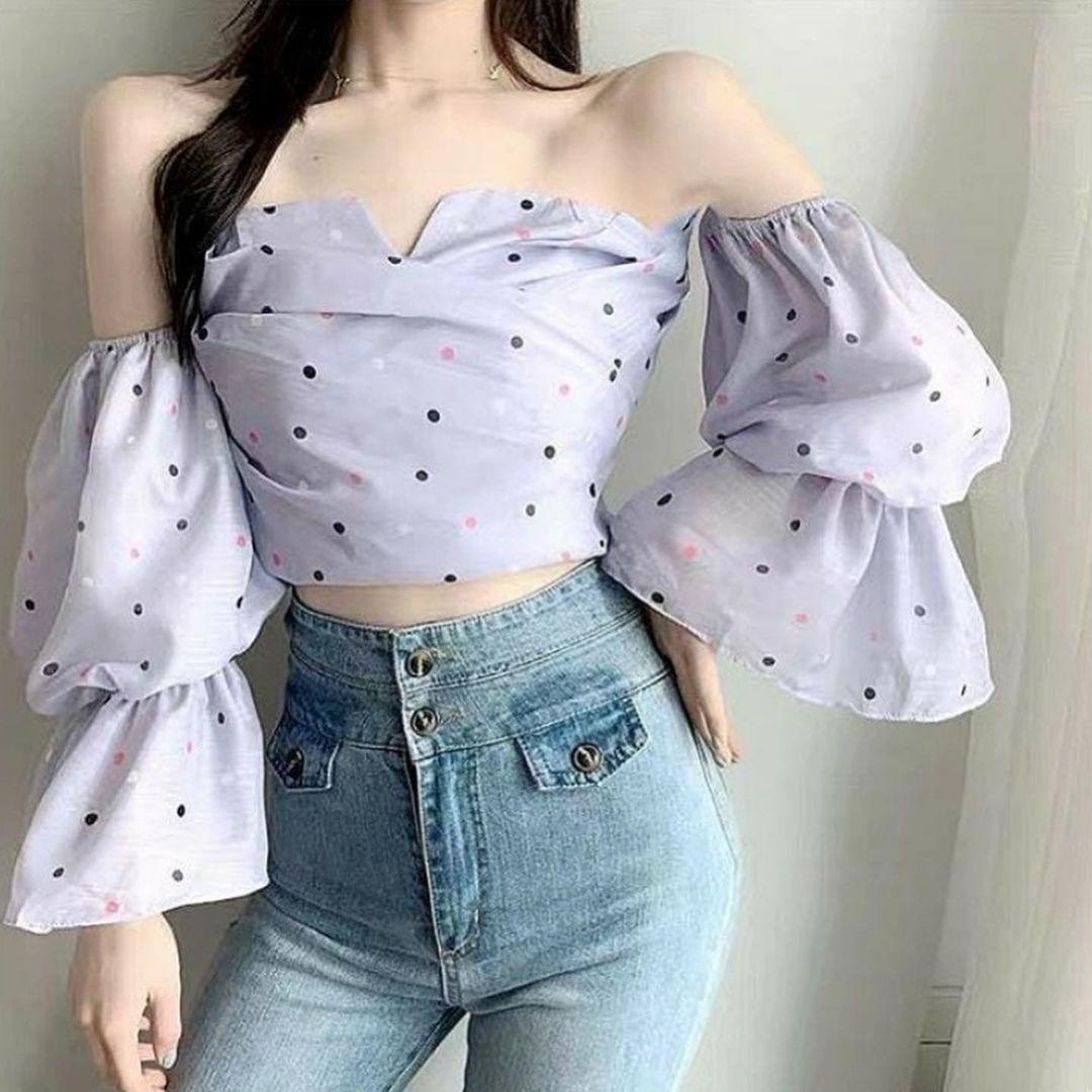 Women Classic Outfit Ideas Stylish Summer 2021 Gentle Korean Shopping Tiktok Highschool In 2021 Kpop Fashion Outfits Fashion Outfits Korean Fashion