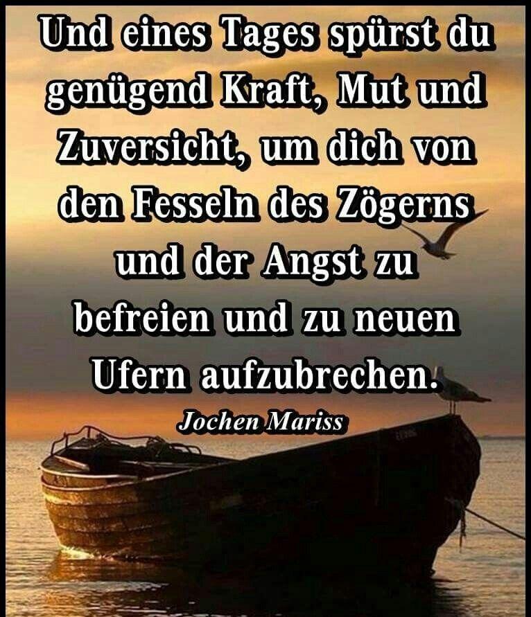 Pin Von Birgit Bartholmey Auf Spruche Spruche Lebensweisheiten Spruche Spruche Zitate