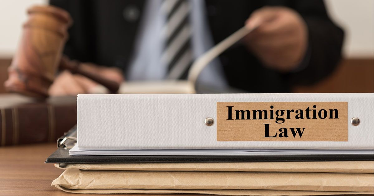 Changes to H1B Visa Applications in 2020 Immigration