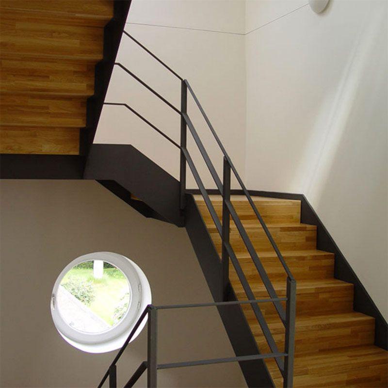 Schorfheidetreppen Gmbh Plz 16244 Schorfheide Individuelle Stahl Holz Treppen Treppe Holz Treppenbau Treppe