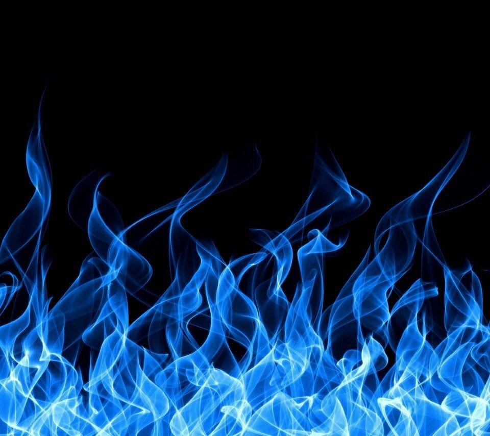 Cool blue flame fire art pinterest smoke art fire art and cool blue flame buycottarizona