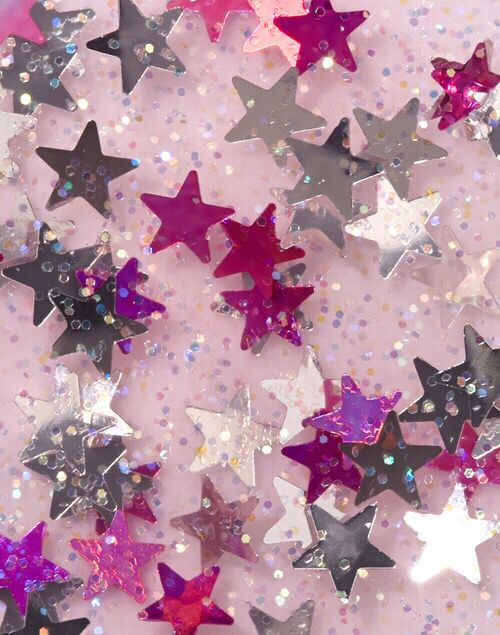Pink Background Aesthetic Stars Novocom Top See more ideas about aesthetic, aesthetic collage, aesthetic wallpapers. pink background aesthetic stars