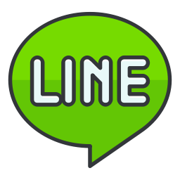 Pin On Line