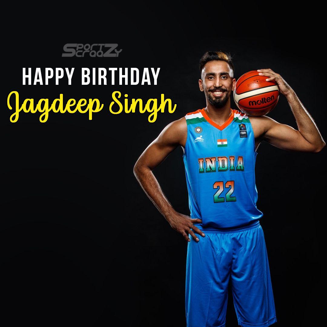 Happy Birthday Jagdeepsingh In 2020 Basketball Leagues Basketball Players Pro Basketball