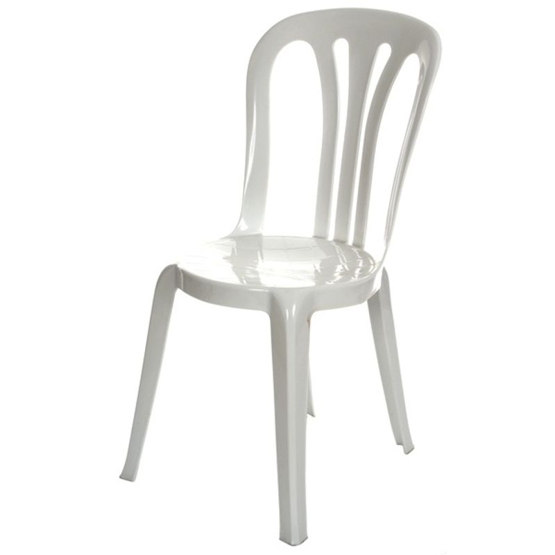 Amazing With The Lovely Sunny Weather Weu0027ve Been Having Our White Plastic Chairs  That We Delivered To West Mersea Today Are Perfect For Your Summer Events!