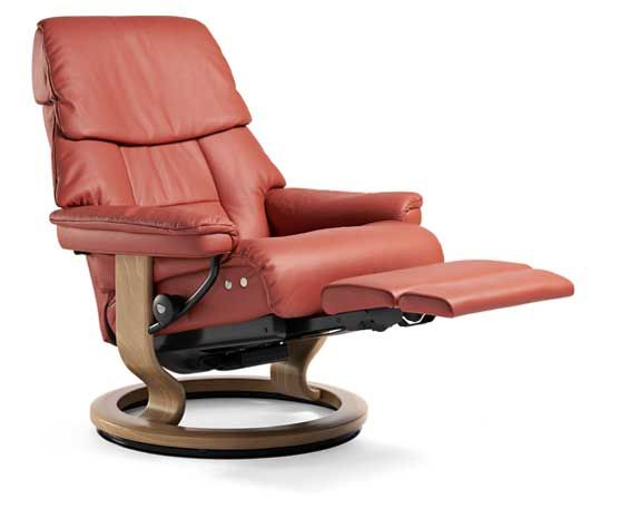 The Importance Of Recliner Chairs Recliner Chairs Stressless Ruby Classic Legcomfort Fgywmkq Reclinerchairs Recliner Chair Recliner Leather Recliner