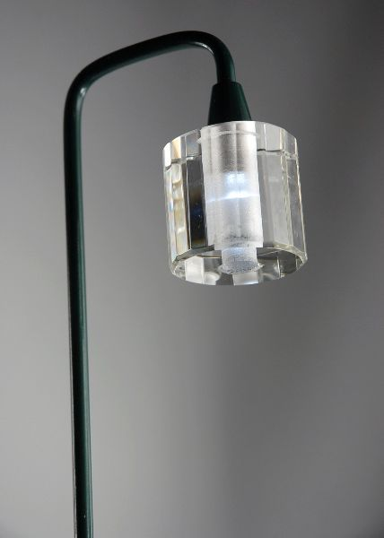 """Battery Operated Path lighting 21"""" White LED $11 each / 3 for $10 each"""