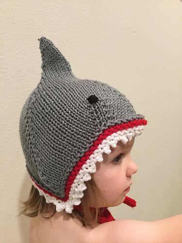 Weird Baby Hats 3