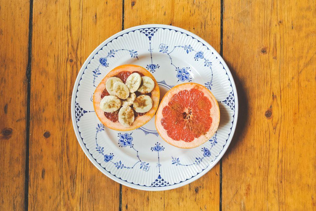 10 desayunos sin gluten sin lactosa sin granos