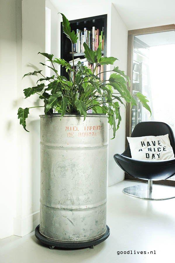 Photo of Goodlives – interieur, styling en doe-het-zelf
