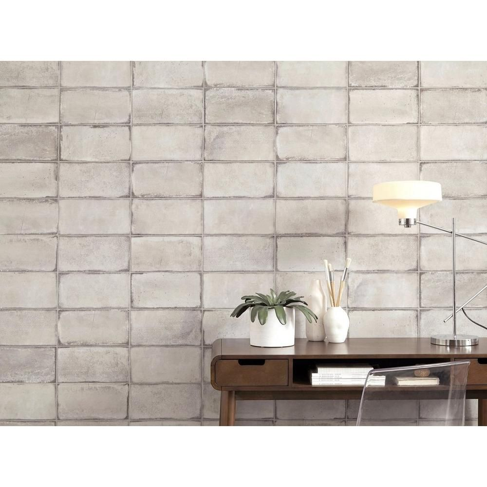 Esenzia Perla Ceramic Tile | Ceramic wall tiles, Wall tiles and ...