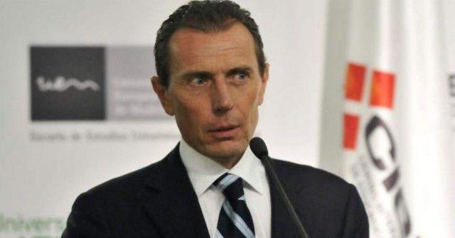Emilio Butragueno: We have a tough run ahead - http://rmfc.club/team-news/emilio-butraguenotough-run-1118/