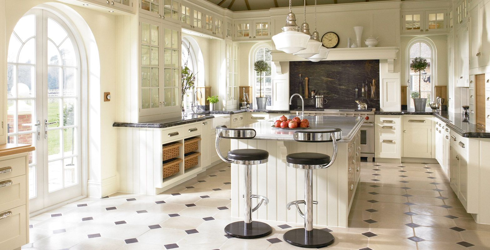 Картинки по запросу mark wilkinson kitchens Кухня и Картинки