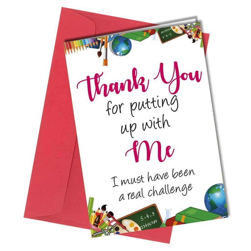 bridal shower thank you cards amazon