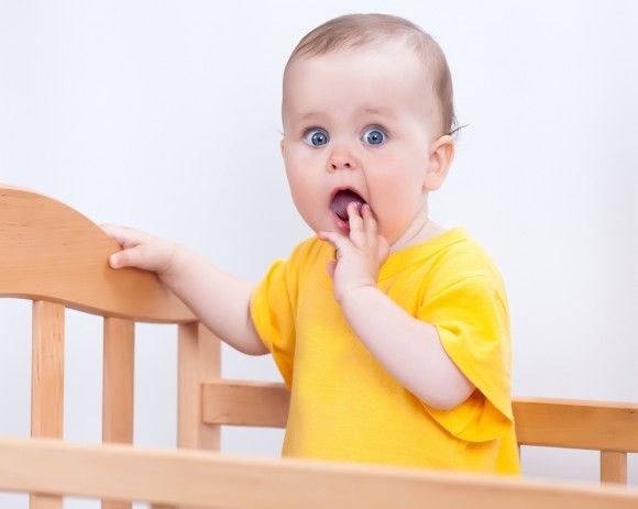 Rauch Babyzimmer ~ What to expect when youre expecting safe baby products from the