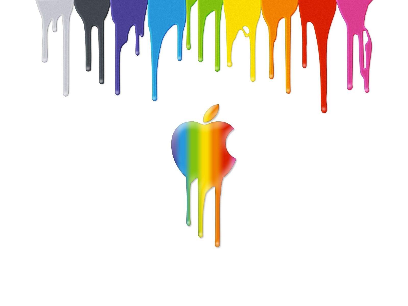 funny apple wallpaper 1600x1200px | 106.68 kb ratio: 4:3. funny