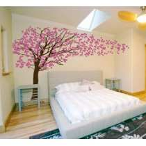 cerejeira pessegueira desenho - Pesquisa Google