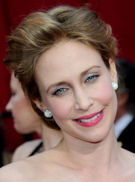 Vera Farmiga Photos Photos: 82nd Annual Academy Awards - Arrivals #academyaward
