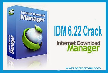 idm latest version free download with crack 2015