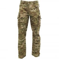 Photo of Camouflage pants for women