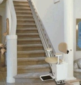 Outdoor Chair Lift Prices Stairway Lifts Stair Chair Lift Prices Blue Chairs Living Room Adirondack Chairs For Sale Navy Blue Living Room
