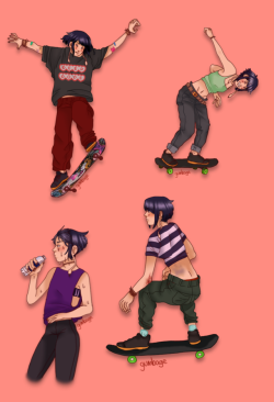 Skateboard Pose Google Search In 2020 Mario Characters Character Skateboard