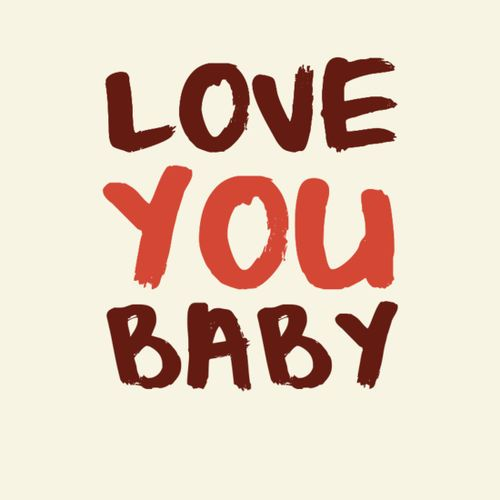 God I Love You My Incredible Man You Make Me Laugh You Are Extremely Loving And Caring You Are Very Love Yourself Quotes Love Quotes For Him Love My Husband