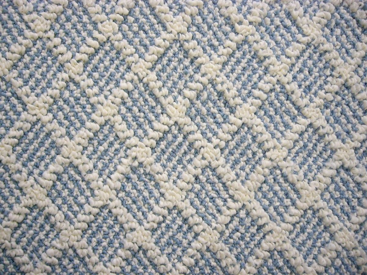 GRANDVIEW Collections Prestige Mills Carpet