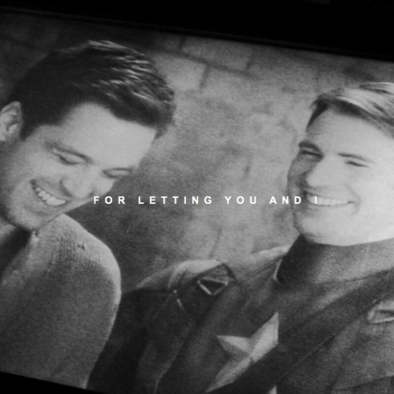 Pin By Hello On Captain America Iron Man Winter Soldier Besties Marvel Movies Stucky Captain America