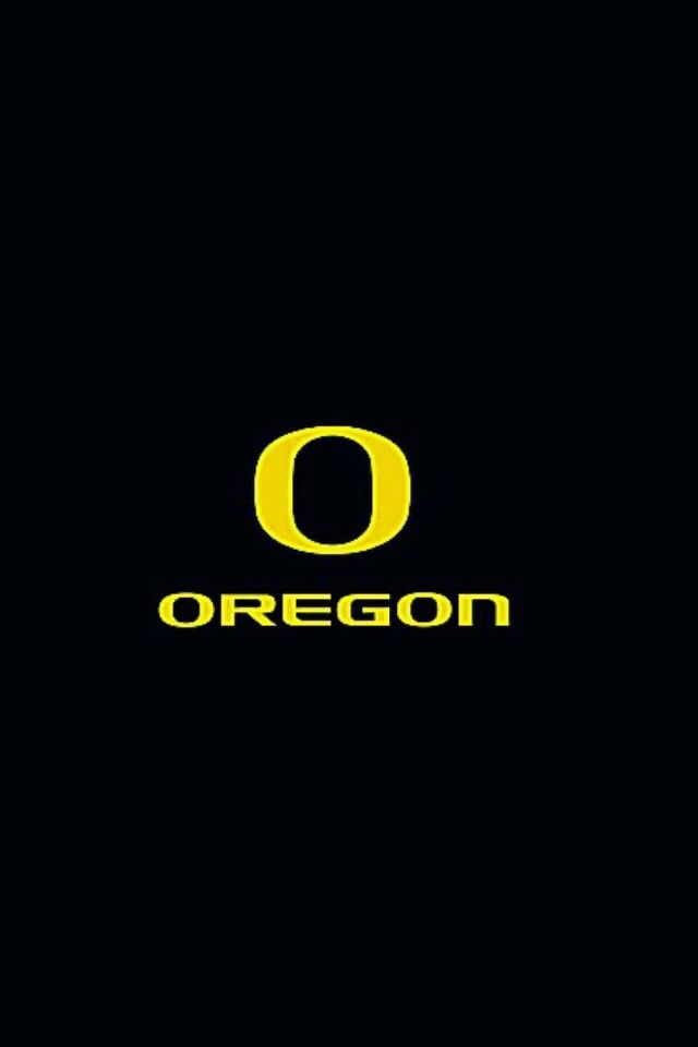 Pin By Marc Thoensen On Oregon Ducks Oregon Ducks Logo Oregon Ducks Oregon Football