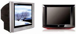 Pilihan Harga Tv 14 Inch Tabung Terbaru Televisi Tv Led Led