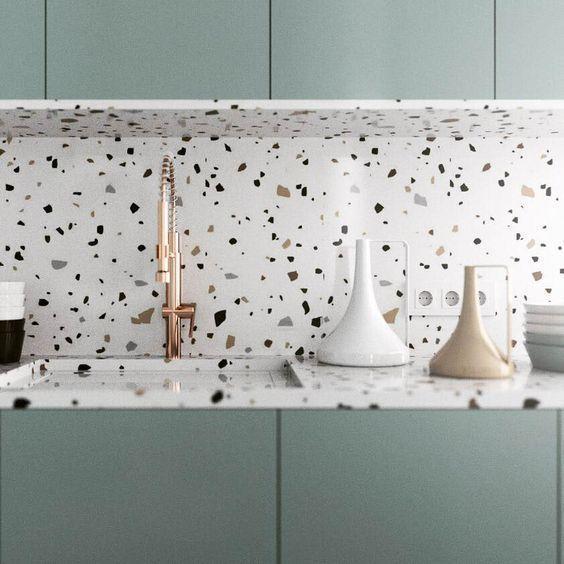 2019 Kitchen Design Trends – Design kitchen Trends Design Diy