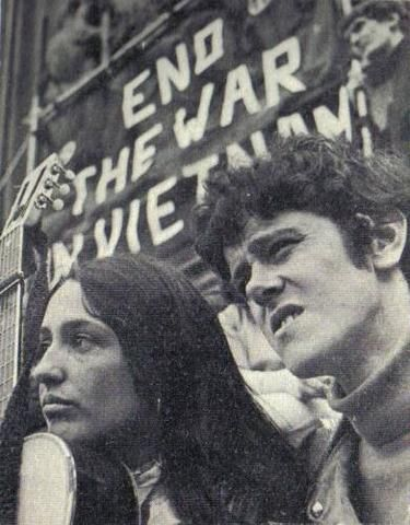 Image result for concert for nuclear disarmament london june 1969 images