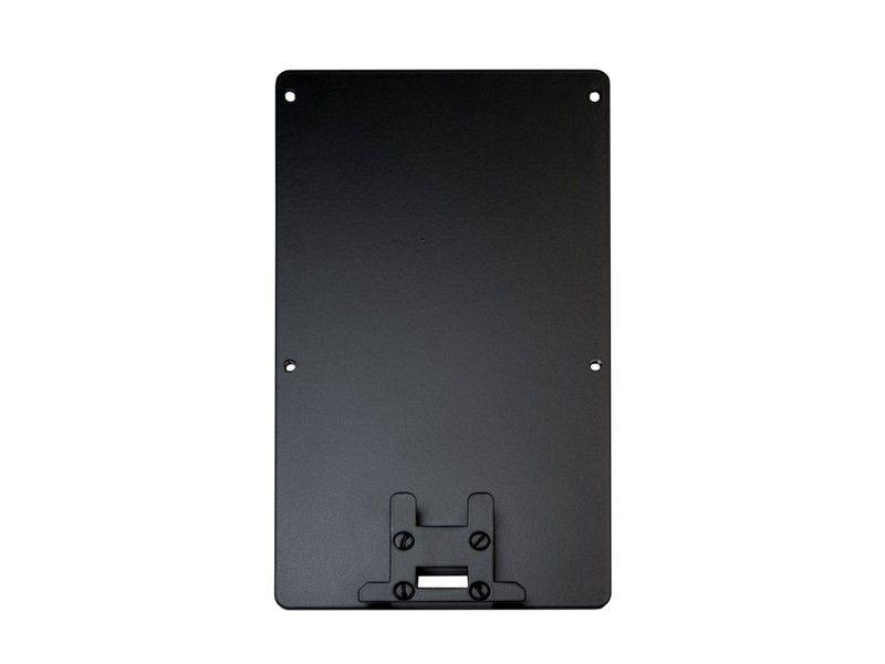 MonLines V018A VESA Adapter für ViewSonic VX2776-SMHD MonLines