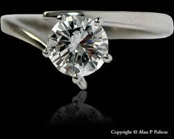 ENGAGEMENT RING - Google Search