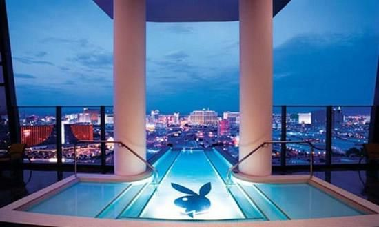 Pool Las Vegas Palms Poolandspa Cool Photos Of Staybridge Suites Intercontinental Hotels