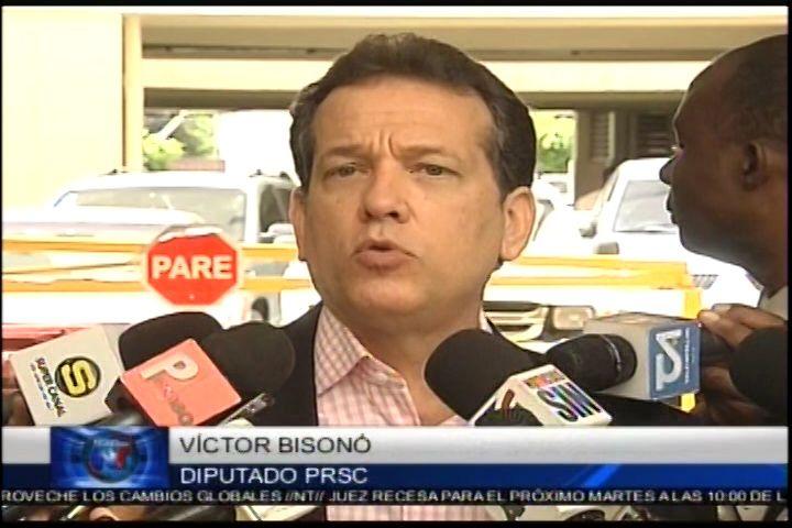 Legisladores Afirman Que Revelaciones Sobre Punta Catalina Podría Revelar Muchas Cosas