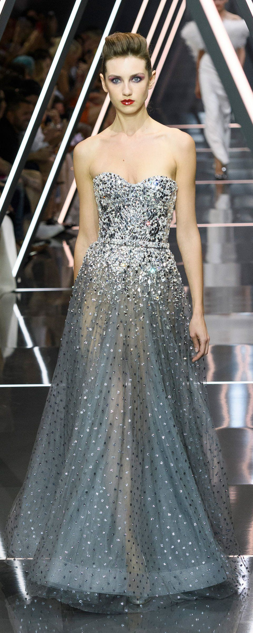 6d6febb3510c Ralph   Russo Fall-winter 2018-2019 - Couture in 2019